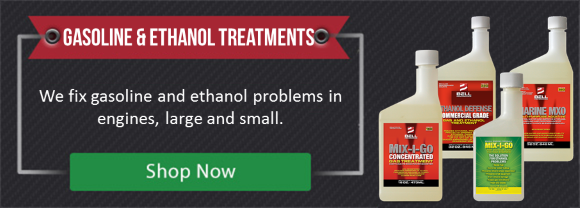 Shop our Gasoline & Ethanol Treatments