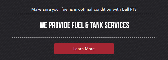 Learn more about our Fuel Management Services