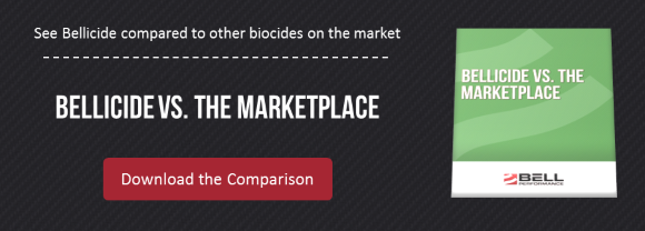 Download Bellicide vs. the Marketplace