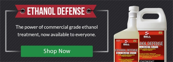 Buy Ethanol Defense Now