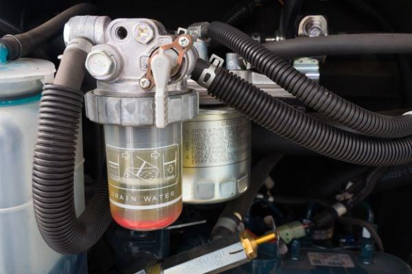 fuel-services-main