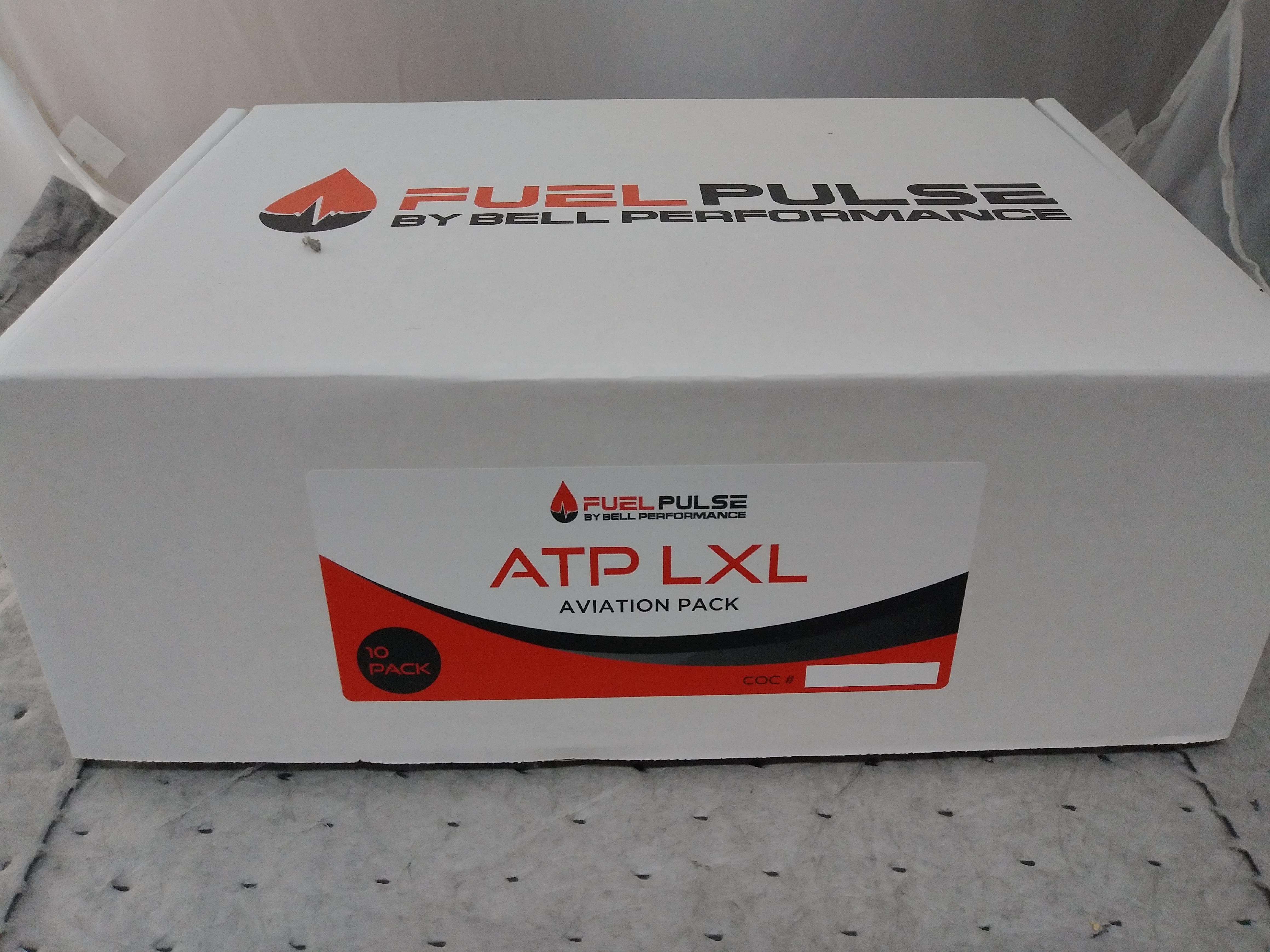 ATP-LXL-5-and-10-packs