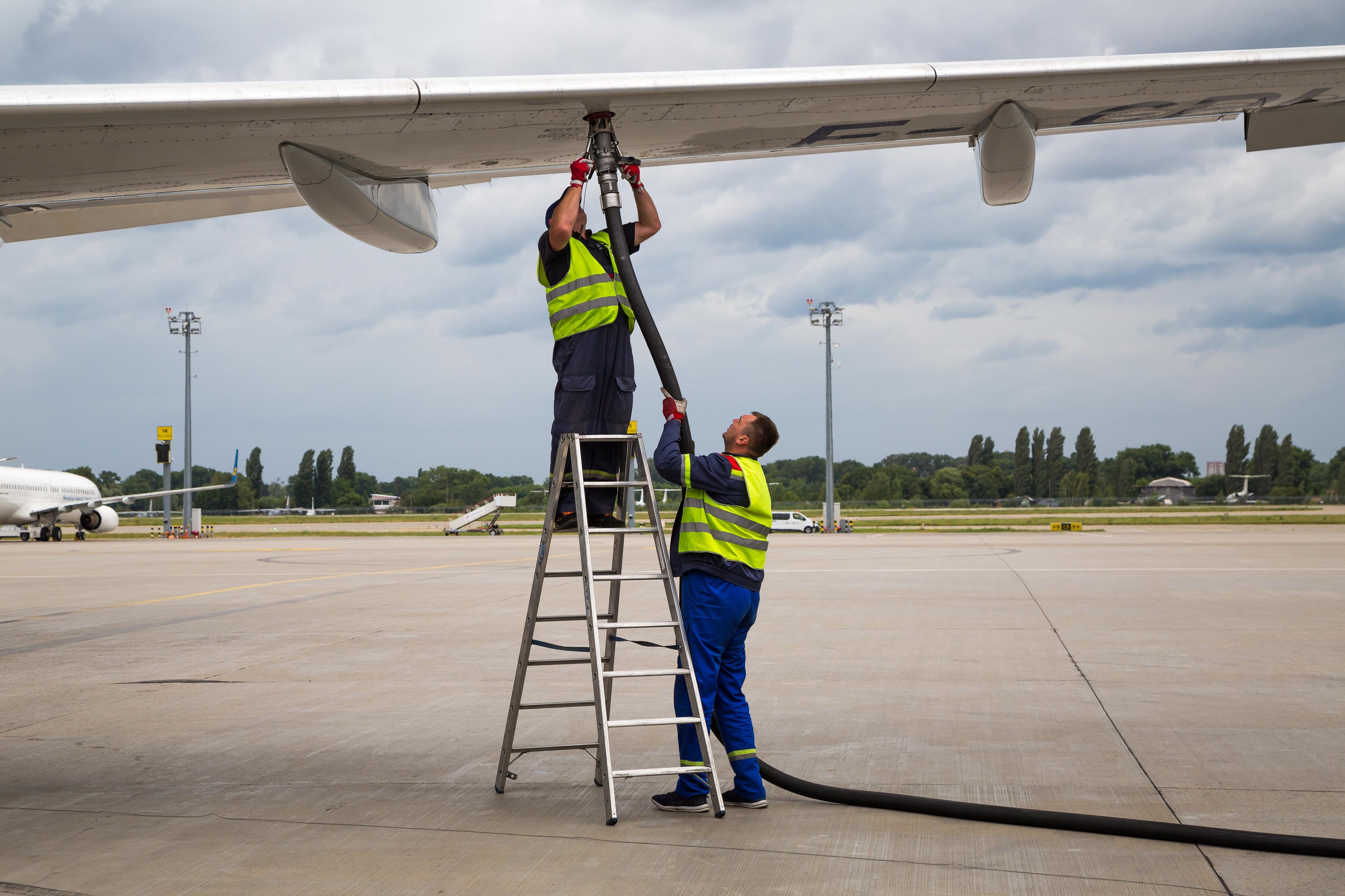 aviation-fuel-storage
