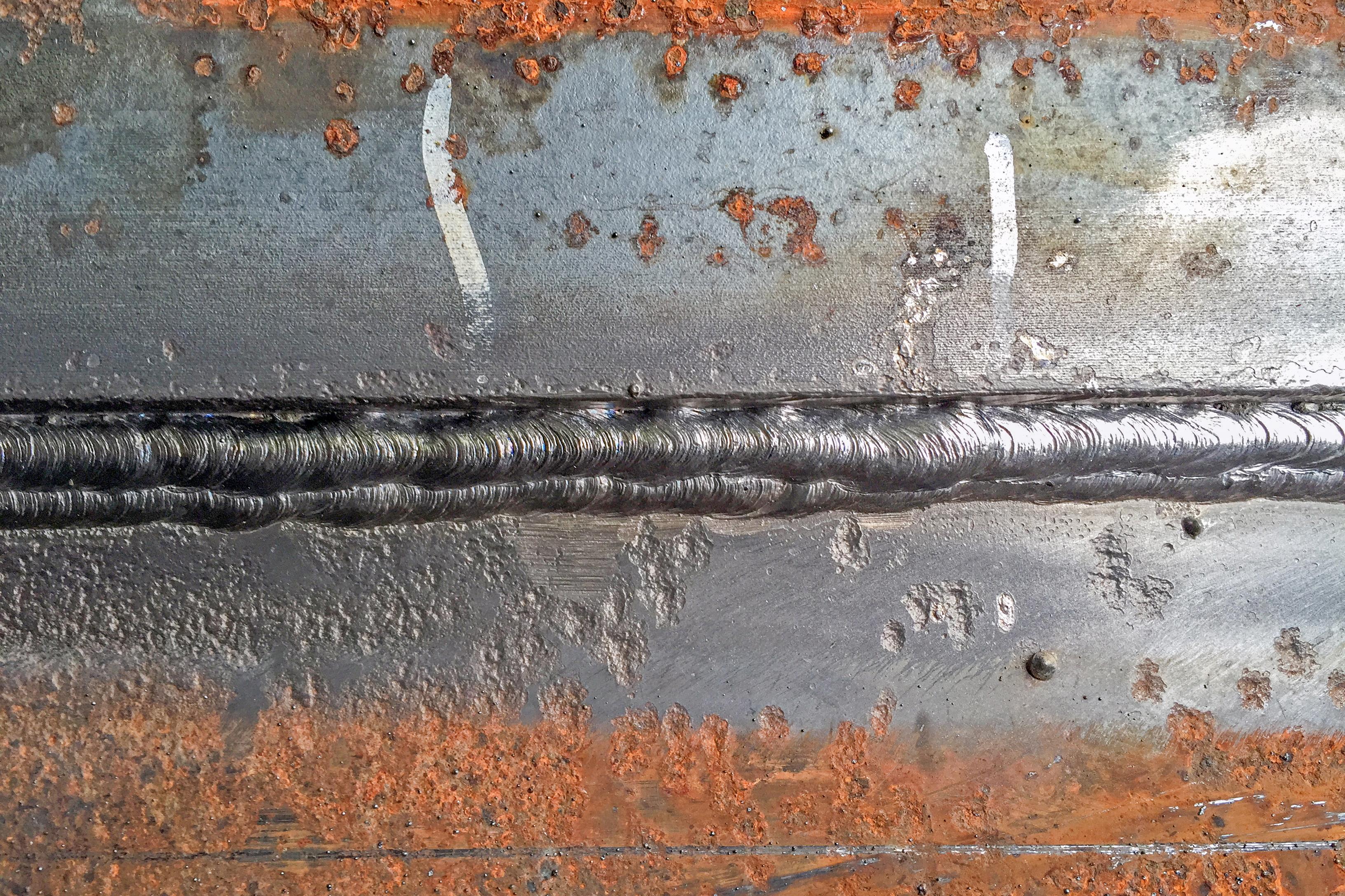 tank-corrosion